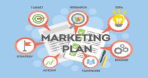 pasos-crear-plan-marketing-digital