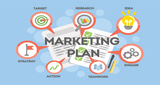 pasos-crear-plan-marketing-digital
