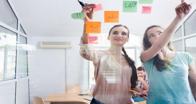pasos-identificar-tareas-alta-baja-rentabilidad