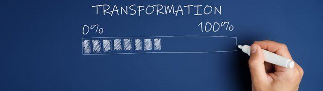 pasos-poner-marcha-transformacion-digital-empresa