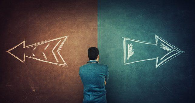 pasos-toma-decisiones