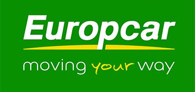 pastilla-europcar-herramientas-covid19