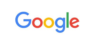 pastilla_google