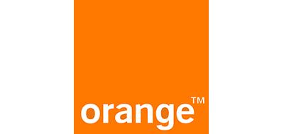 pastilla_orange_herramientas_covid