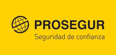 pastilla_prosegur