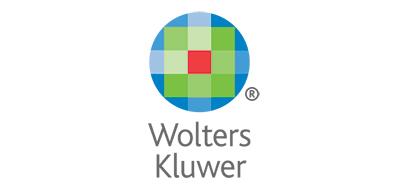 pastilla_wolters_kluwer
