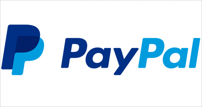 paypal-incorpora-dos-nuevas-herramientas-clientes-espana