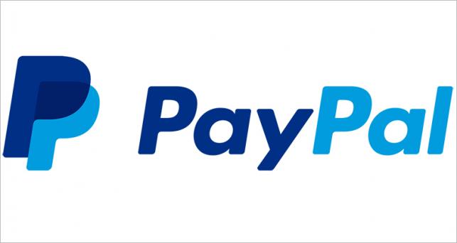 paypal-lanza-fondos-ahora-una-nueva-herramienta-dirigida-principalmente-a-pymes