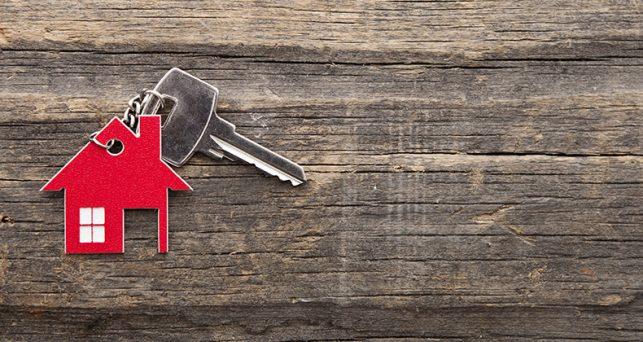 pedir-hipoteca-nueva-ley
