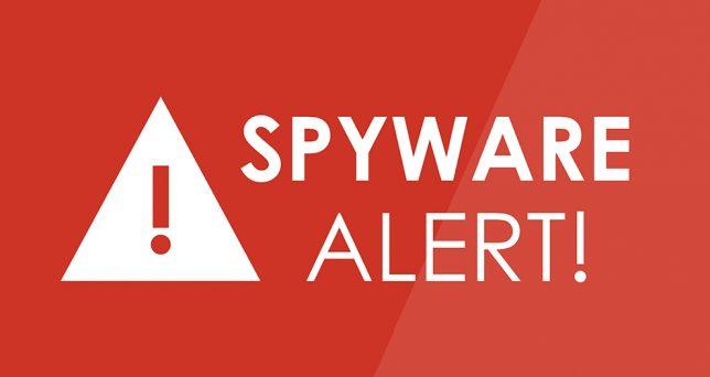 peligro-riesgo-del-spyware