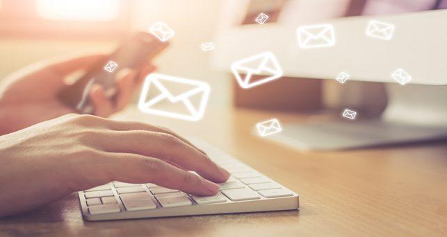 peligros-precauciones-correo-electronico
