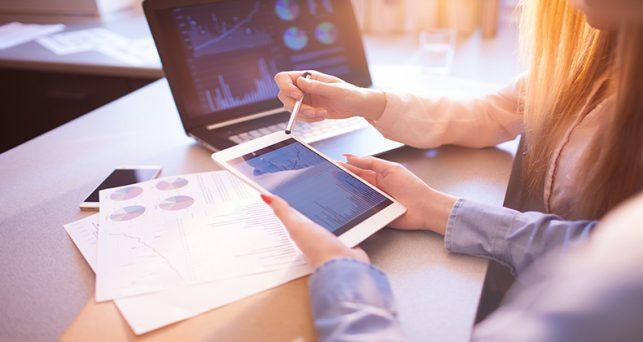 people-analytics-imprescindible-para-atraer-desarrollar-y-retener-al-trabajador-del-futuro
