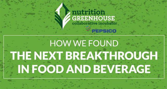 pepsico-lanza-segunda-edicion-programa-emprendedores-alimentacion-bebidas