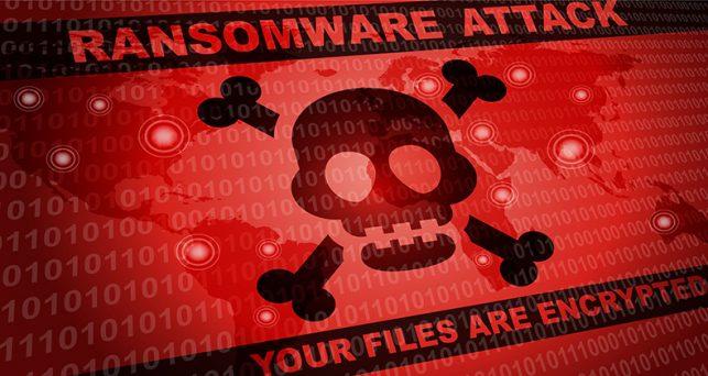 pequenas-empresas-victimas-recurrentes-del-ransomware-confia-ciberseguridad-personal-sin-experiencia