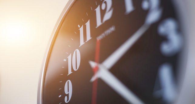perder-menos-tiempo-trabajo
