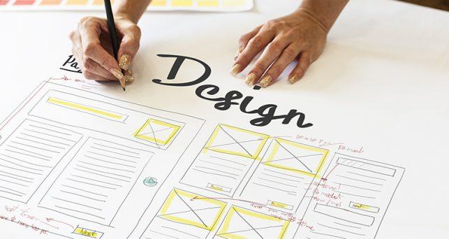 perfeccionar-pagina-web-empresa