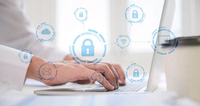 perfil-delegado-proteccion-datos-funciones-dentro-empresa