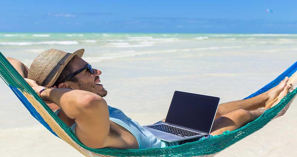 perfil-digital-clave-obtener-mayor-salario