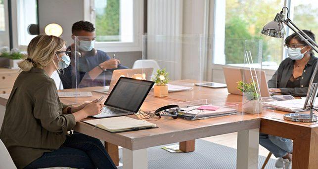 perfiles-empresas-coworking