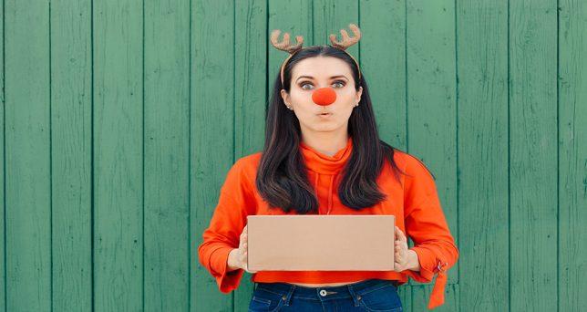 perfiles-mas-oportunidades-laborales-navidades
