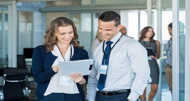perfiles-profesionales-transversales-mas-demandados-empresas