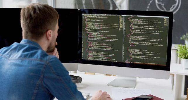 perfiles-tecnologicos-volveran-tendencia-2019