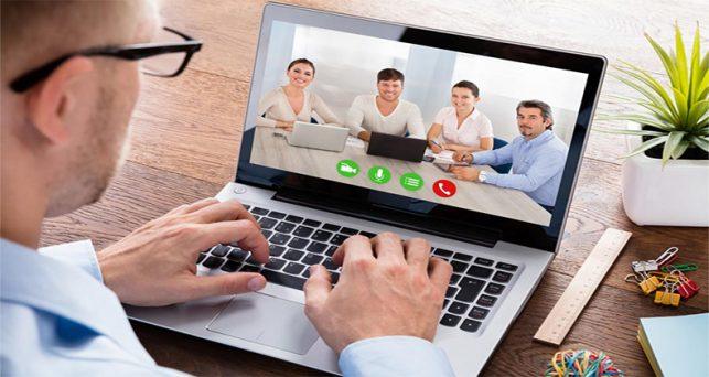 personalidades-no-deseas-aparezcan-tus-videoconferencias