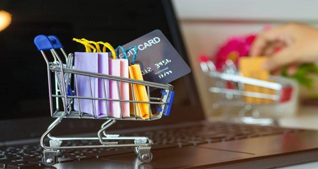 personalizacion-viaje-compra-ayuda-crecer-ventas-comercios