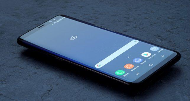 personalizar-telefono-android1