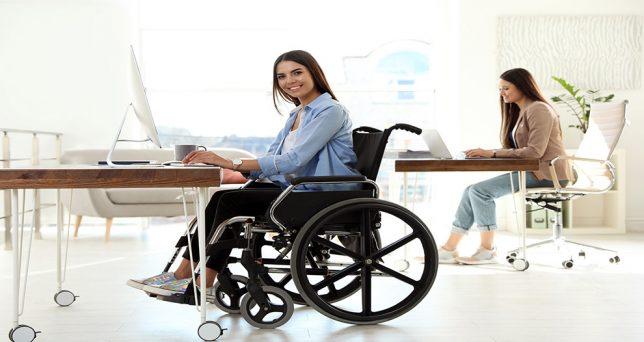 personas-discapacidad-tecnologia-clave-inclusion-social-laboral