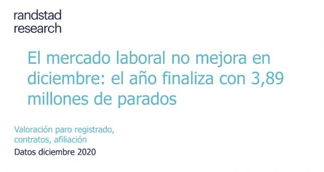 pesimo-ano-mercado-laboral-deja-resultado-360-mil-afiliados-menos-756-mil-erte-aumento-725-mil-parados