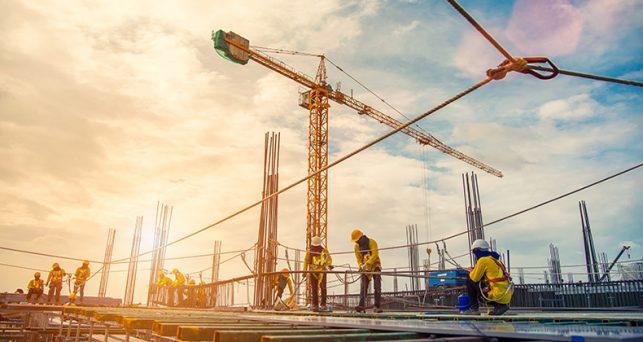 peso-sectores-construccion-inmobiliario-nuevas-sociedades-mercantiles-retrocede-ligeramente-2019