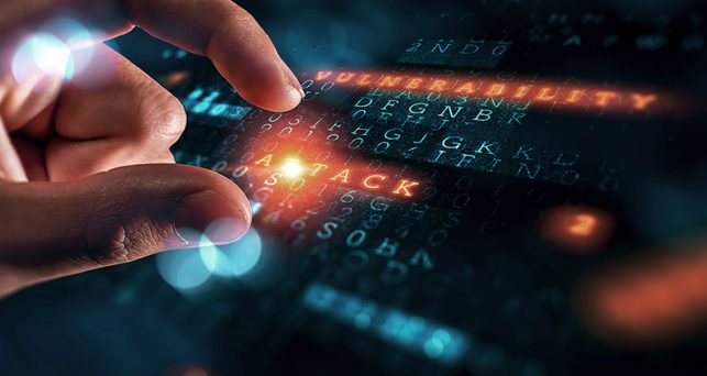 phishing-samsung-adobe-oxford-obtener-informacion-corporativa-sensible