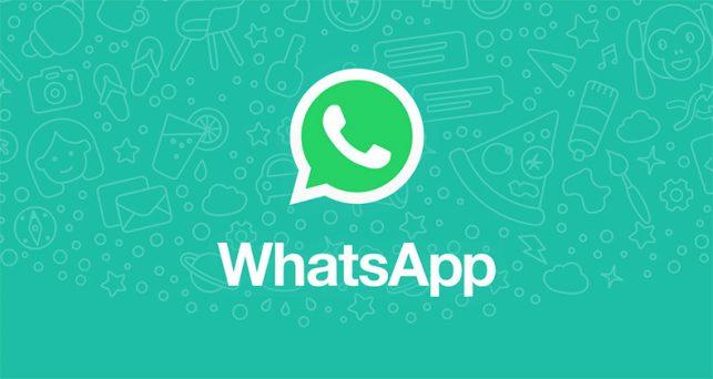 phishing-whatsapp