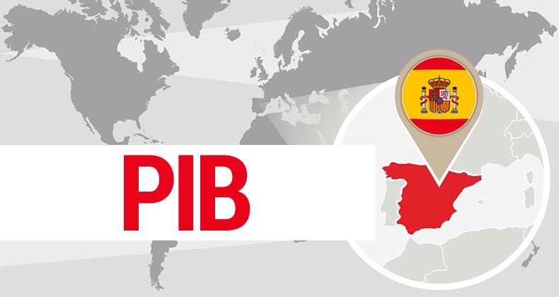 pib-espana