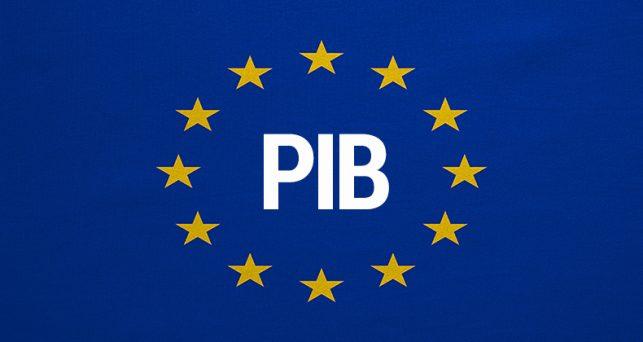 pib-zona-euro-crecio-en-segundo-trimestre