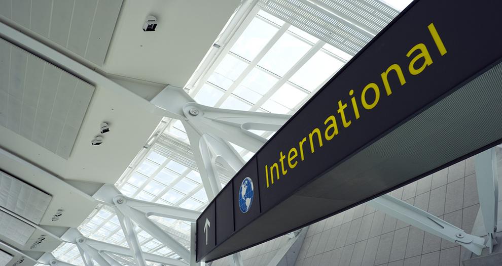 pildoras-iniciarse-internacionalizacion