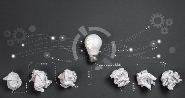 plan-choque-ciencia-innovacion-destinara-500-millones-euros-startups-spin-offs