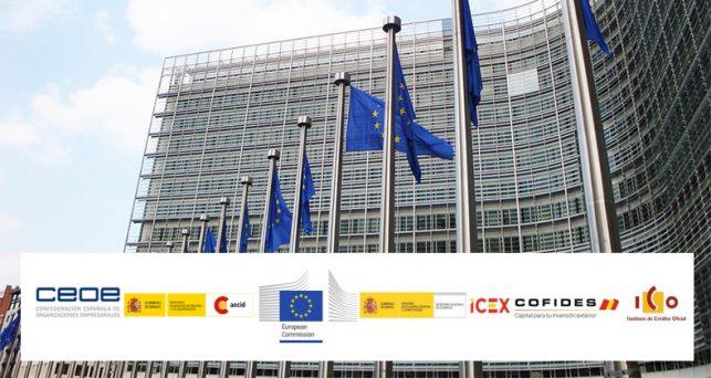 plan-europeo-inversiones-exteriores