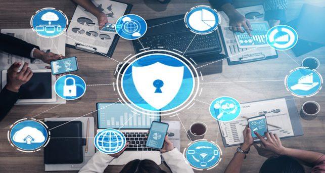 planificacion-ciberseguridad