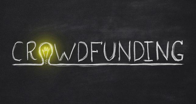 planificar-campana-crowdfunding