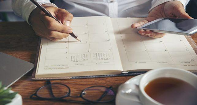 planificar-horario-teletrabajo