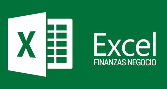 plantillas-excel-gratuitas-las-finanzas-negocio