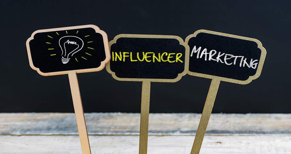 plataformas-gestionar-campanas-influencers