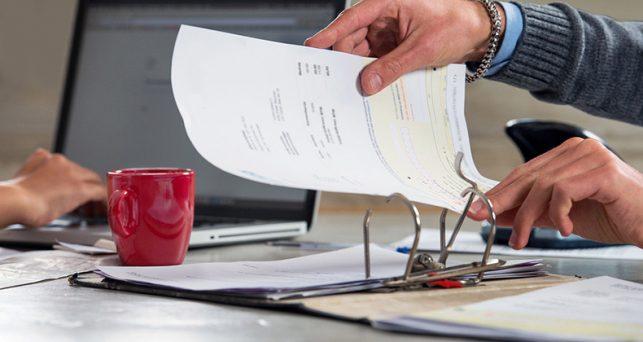 plazos-normativa-fecha-vencimiento-facturas