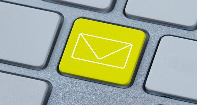 poco-presupuesto-email-marketing