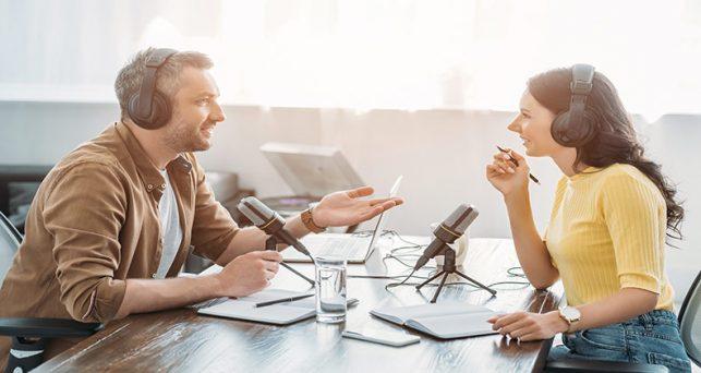 podcasts-ayudaran-ser-mas-productivo-2021