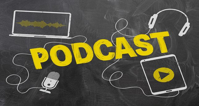 podcasts-marketing