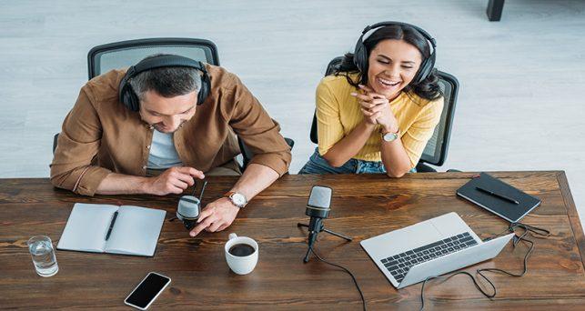 podcasts-te-haran-mas-inteligente