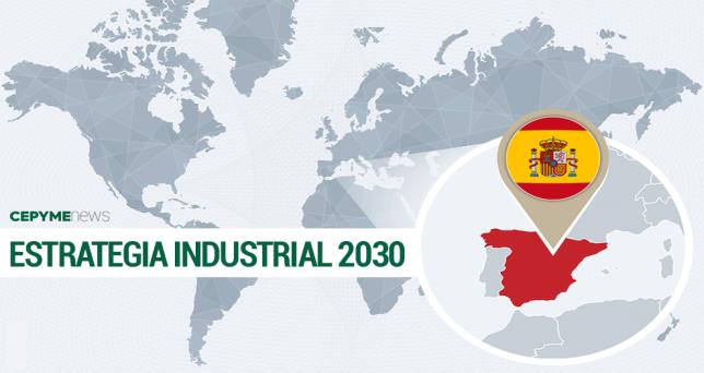 politica-industrial-2030-convertir-desafios-oportunidades